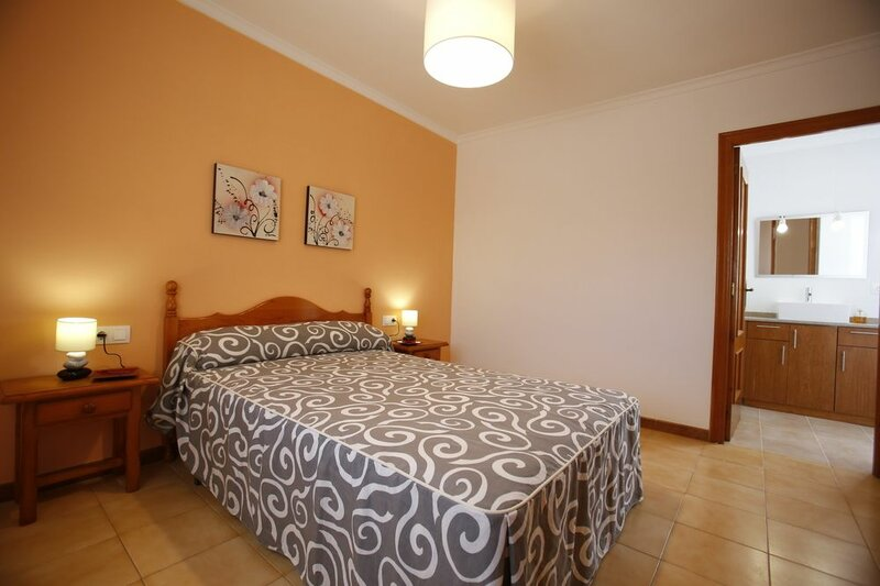029 Villa Estanyó