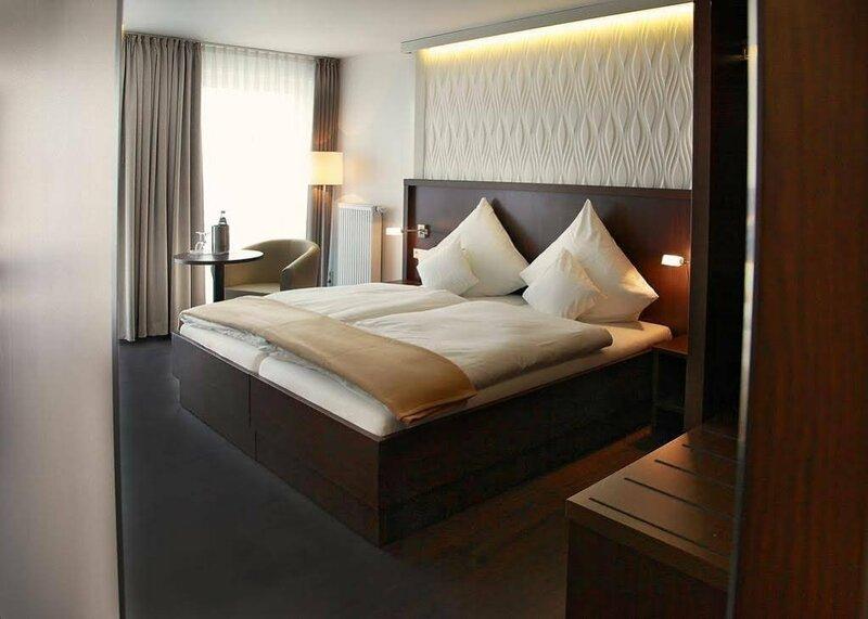 Hotel Bolte