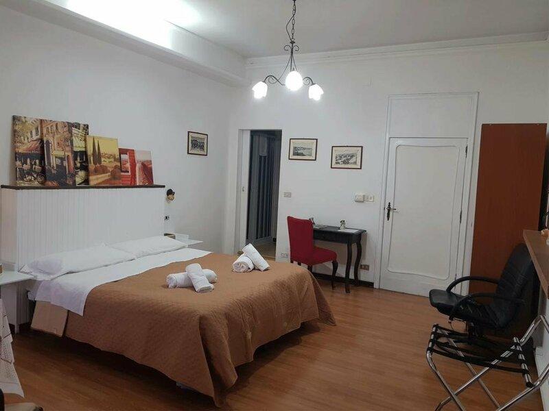 Rooms2Rent