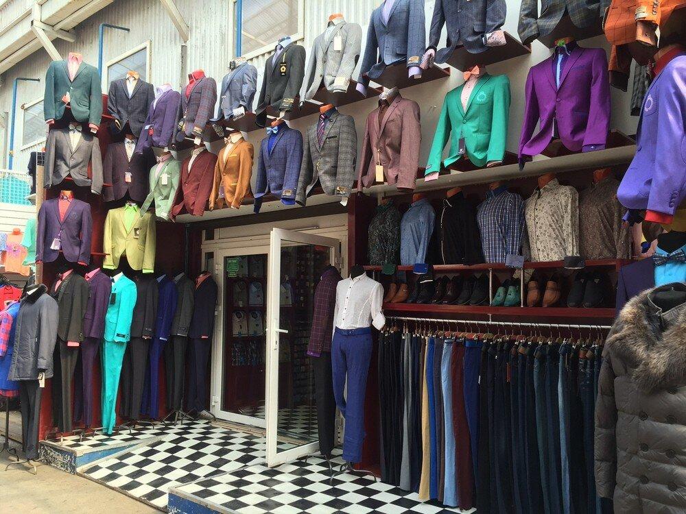 москва рынок опт джинсы фотомодели люблино является