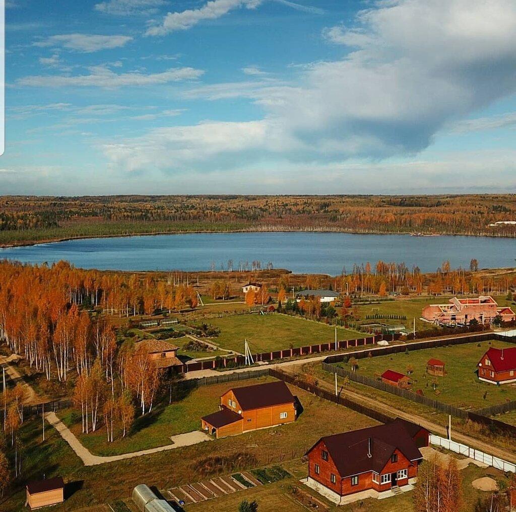 савельево ярославская область фото будет
