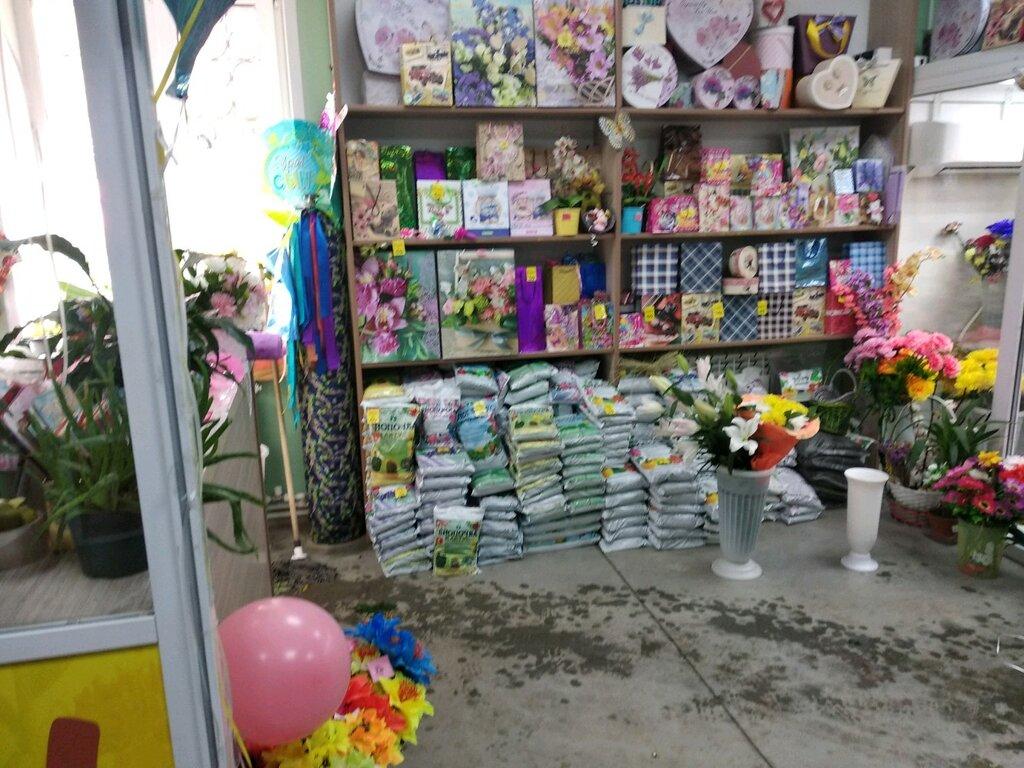 Онлайн магазин цветов в омске, цветов