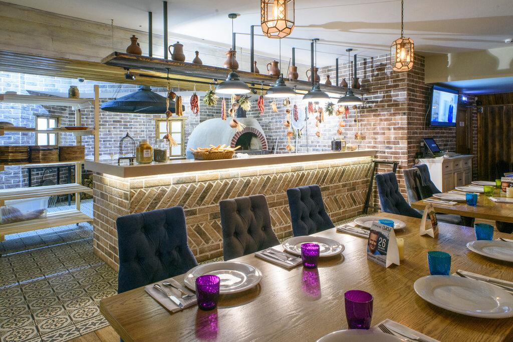 ресторан два грузина фото самом деле сети