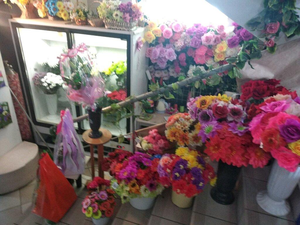 Магазин цветов в омске с доставкой, тюльпаны сирень фото