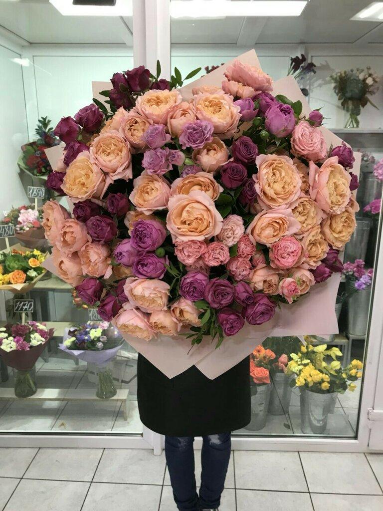 Букет, заказать цветы онлайн нижний новгород