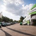 Автотехцентр 102Авто, Ремонт авто в Мишкинском сельсовете