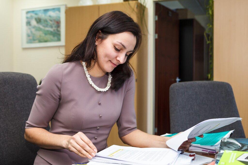 Услуги бухгалтера ставрополя как перевести бухгалтерию на аутсорсинг