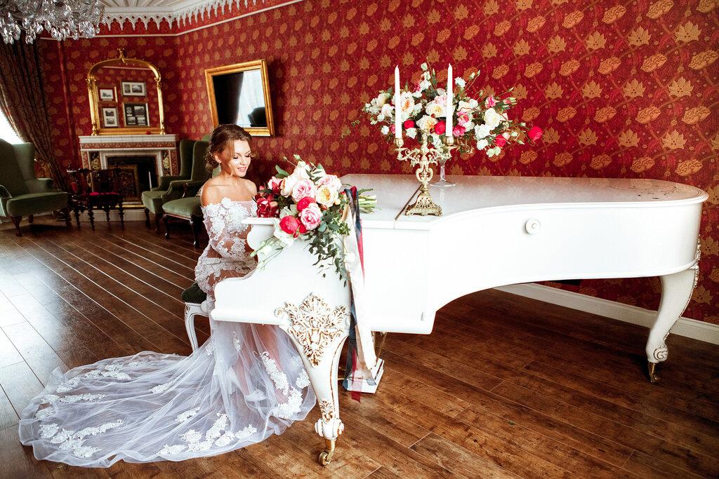 Фотоателье москва свадьба