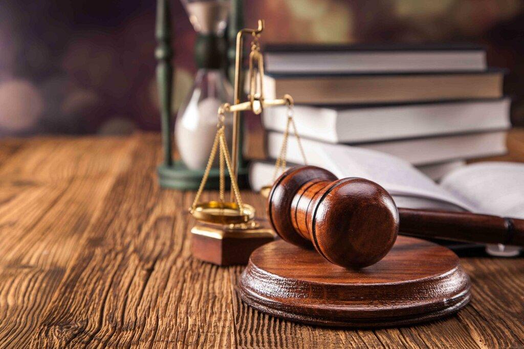 Законным, картинки правосудие