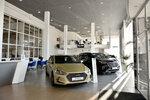 Фото 7 Официальный дилер Hyundai Автофан