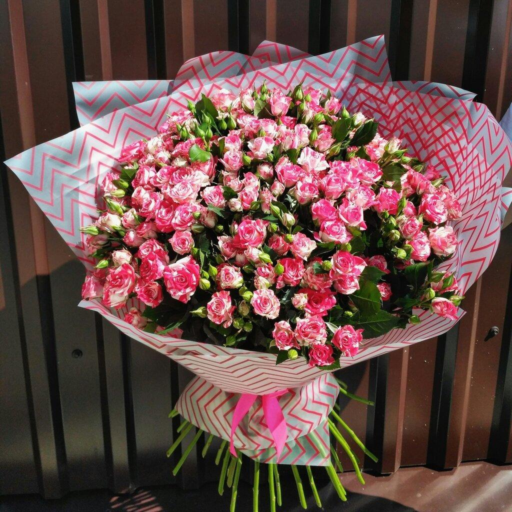 букеты из кустовой розы картинки означает первую очередь
