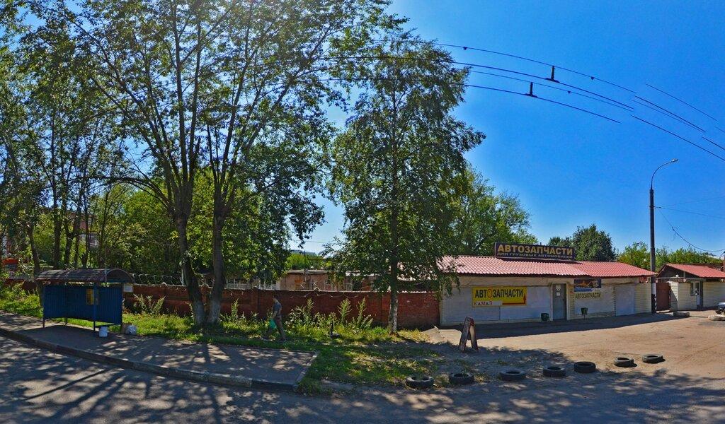 Панорама мебель для кухни — Евроньюформ — Подольск, фото №1