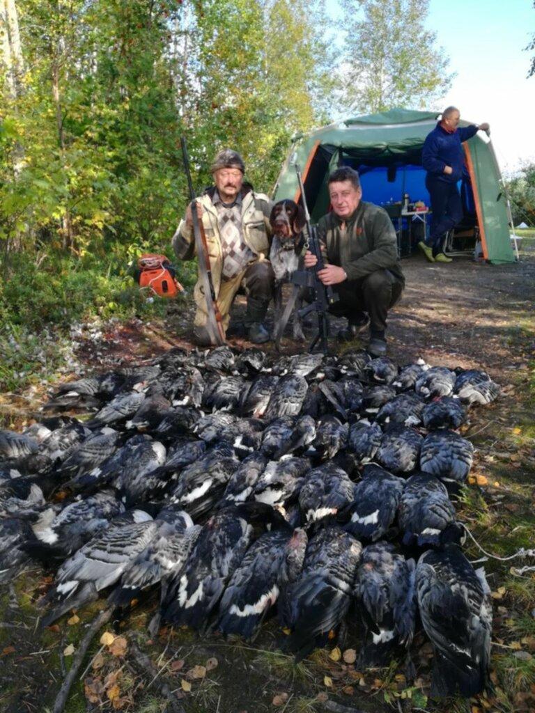 Клуб охотников и рыболовов в москве цель и задачи ночного клуб
