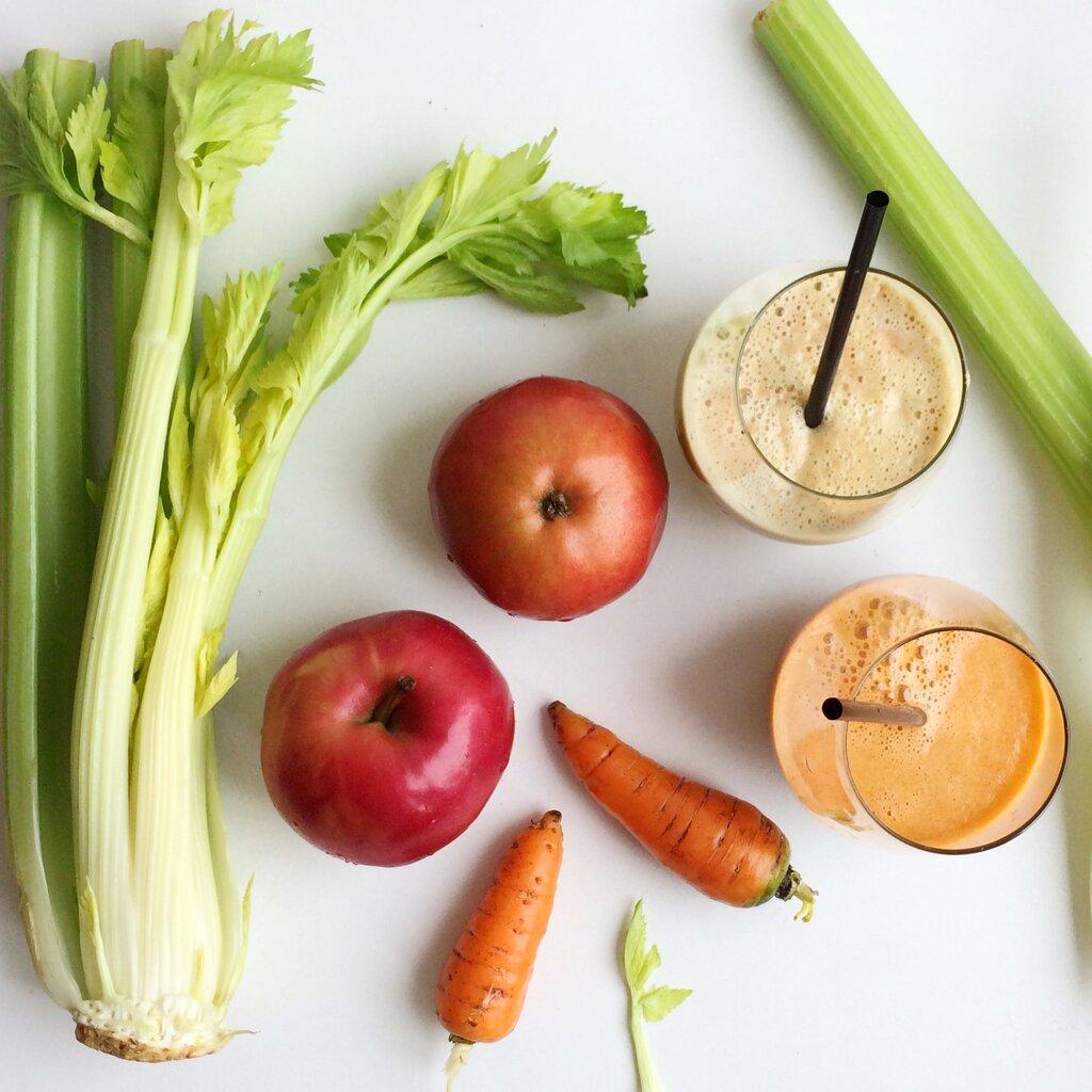[BBBKEYWORD]. Диетические продукты для похудения: как правильно подобрать самые полезные и вкусные