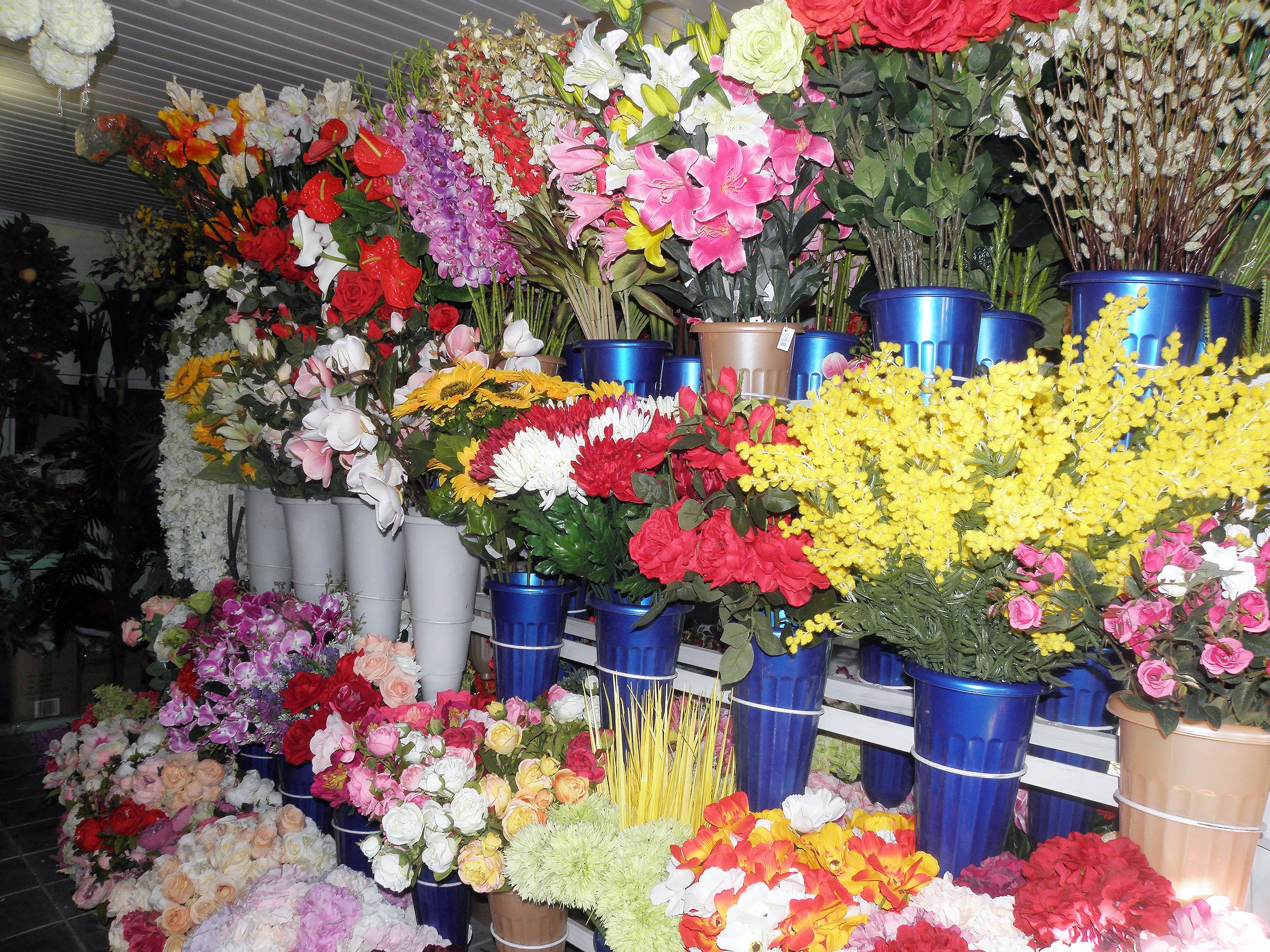 Цветы с доставкой пенза адреса