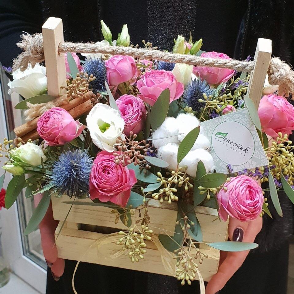 Доставка цветов в городе минске arenaflowers by минск беларусь, розы