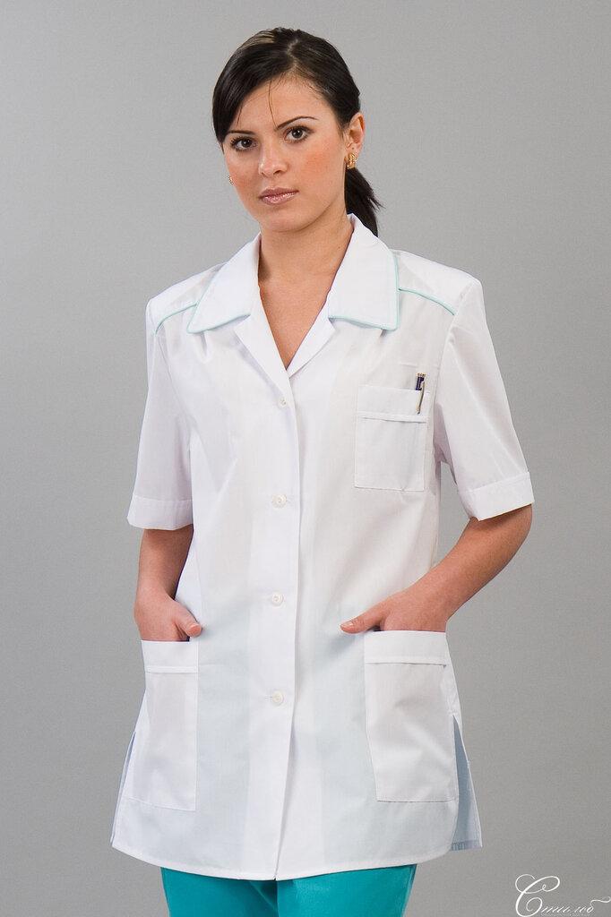 4e762344adb91 спецодежда — Производитель медицинской одежды Стильб — Иваново, фото №8