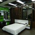 Аристо, Мебельные услуги в Корфовском городском поселении