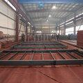 Завод РПК Модуль в г. Пенза, Строительство домов и коттеджей в Бессоновском сельсовете