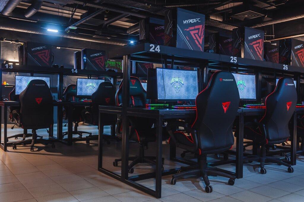 Компьютерный игровой клуб москва на карте раздеваются в ночном клубе за деньги