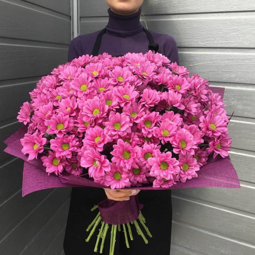 Доставка цветов по целому миру москва, цветов санкт петербург
