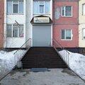 Фотоплюс, Широкоформатная печать в Городском округе Ноябрьск