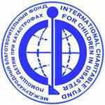 Логотип НИИ неотложной детской хирургии и травматологии