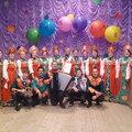 Отдел Капитального Строительства Администрации Муниципального Образования Сарапульский район, Другое в Нечкине