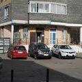 Дельта Механикс, Настройка и ремонт оргтехники в Ивантеевке