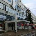 Торгово-транспортная фирма, Аренда спецтехники в Городском округе Саратов