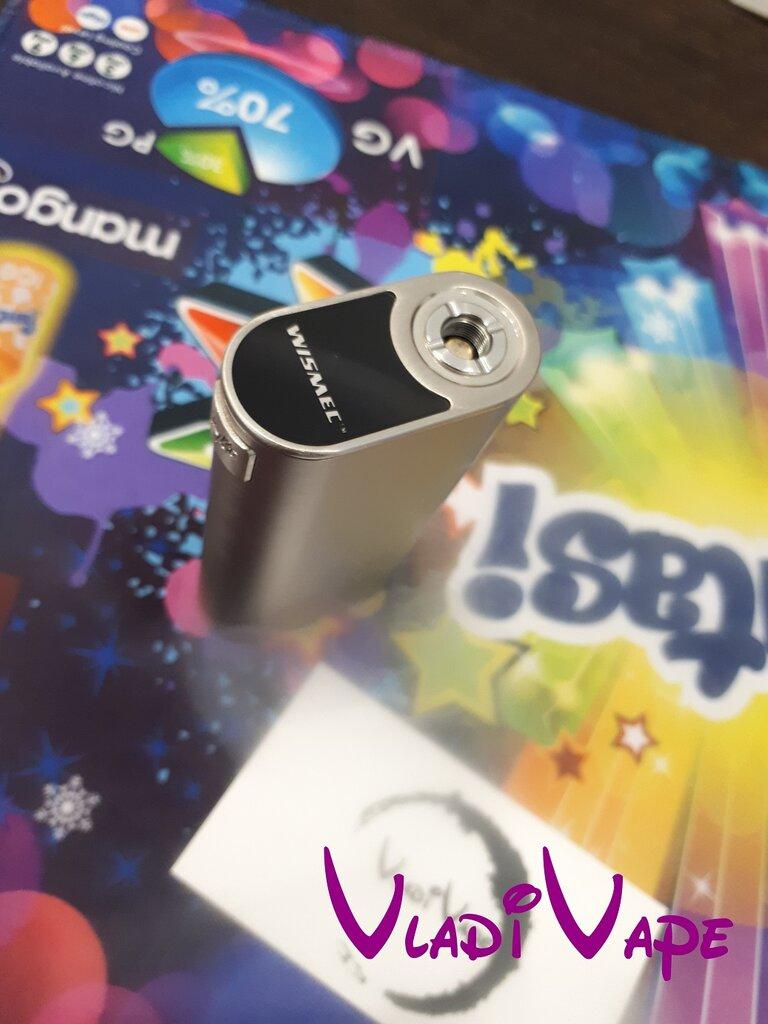 Где купить электронную сигарету в владикавказе электронная одноразовая сигарета без никотина купить в