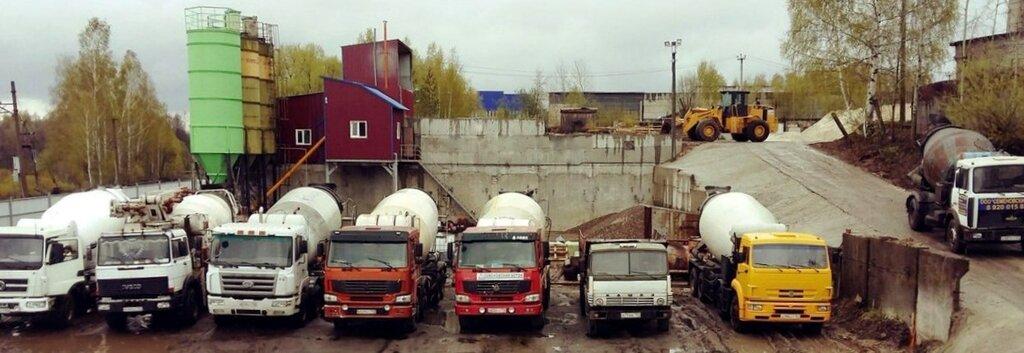 Семеновский бетон пузырьки в бетоне