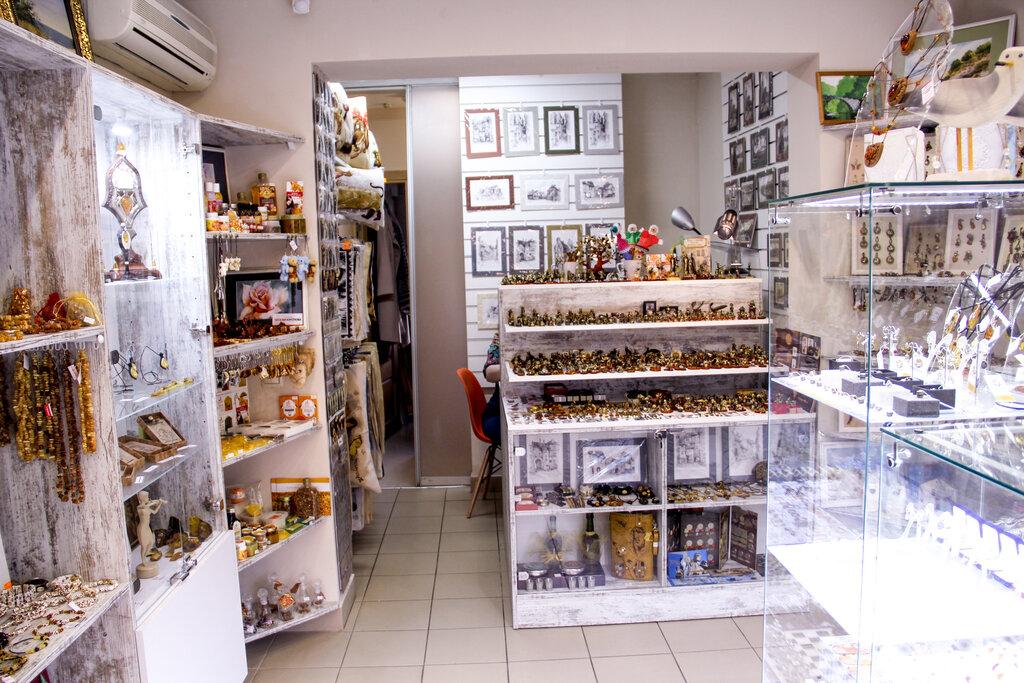 келли сувениры калининграда фото фото