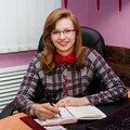 Адвокат юрист в Севастополе, Услуги юристов по регистрации ИП и юридических лиц в Севастополе