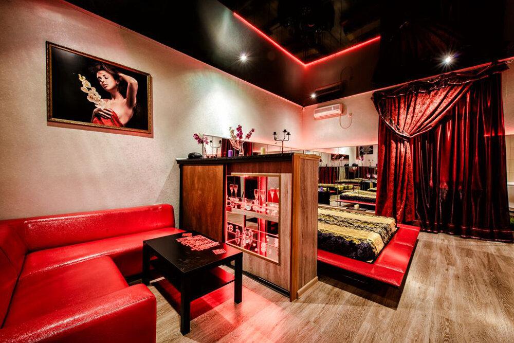 харрингтон лучшие салоны эротического массажа москвы сайта