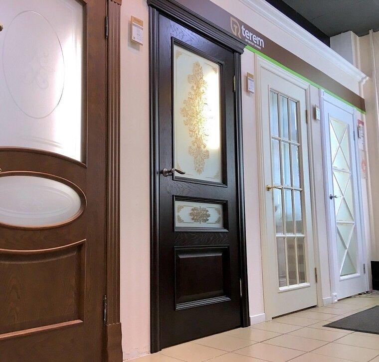 дизайн дверей межкомнатных фото г рязань диспепсии