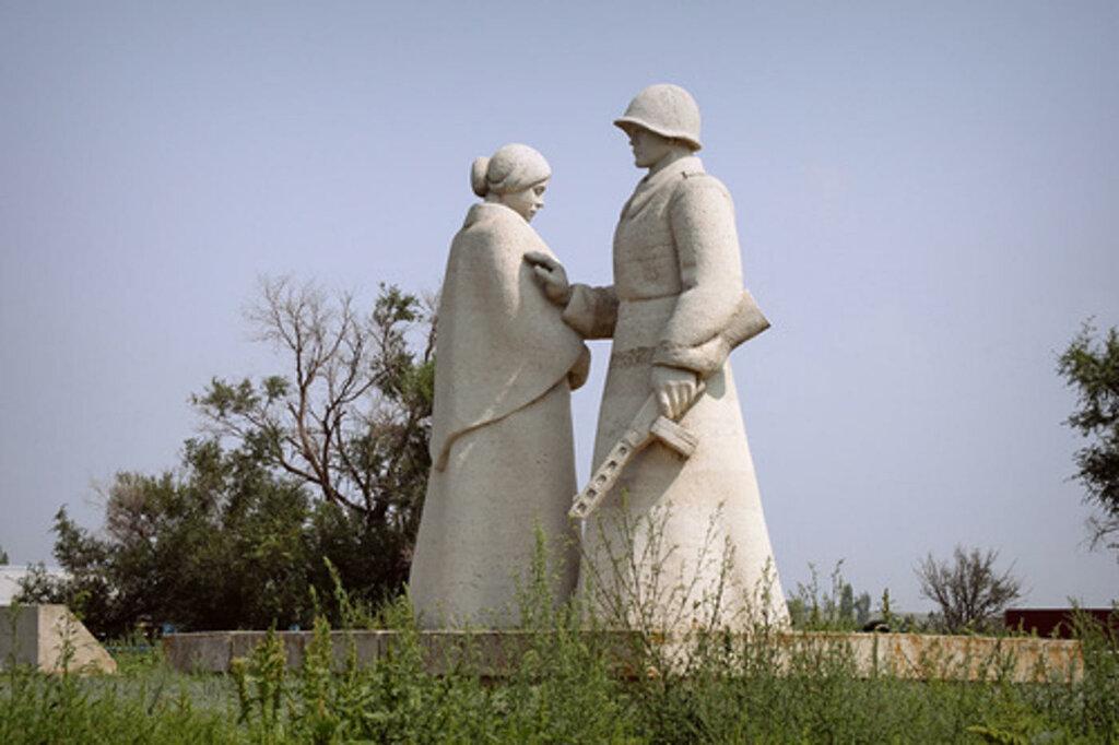 иловлинский район волгоградской области фото котором исцеляешься помощью