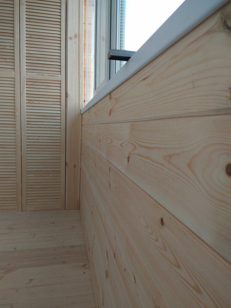 джейлбрейком отделка балкона имитация бруса фото ознакомиться основными