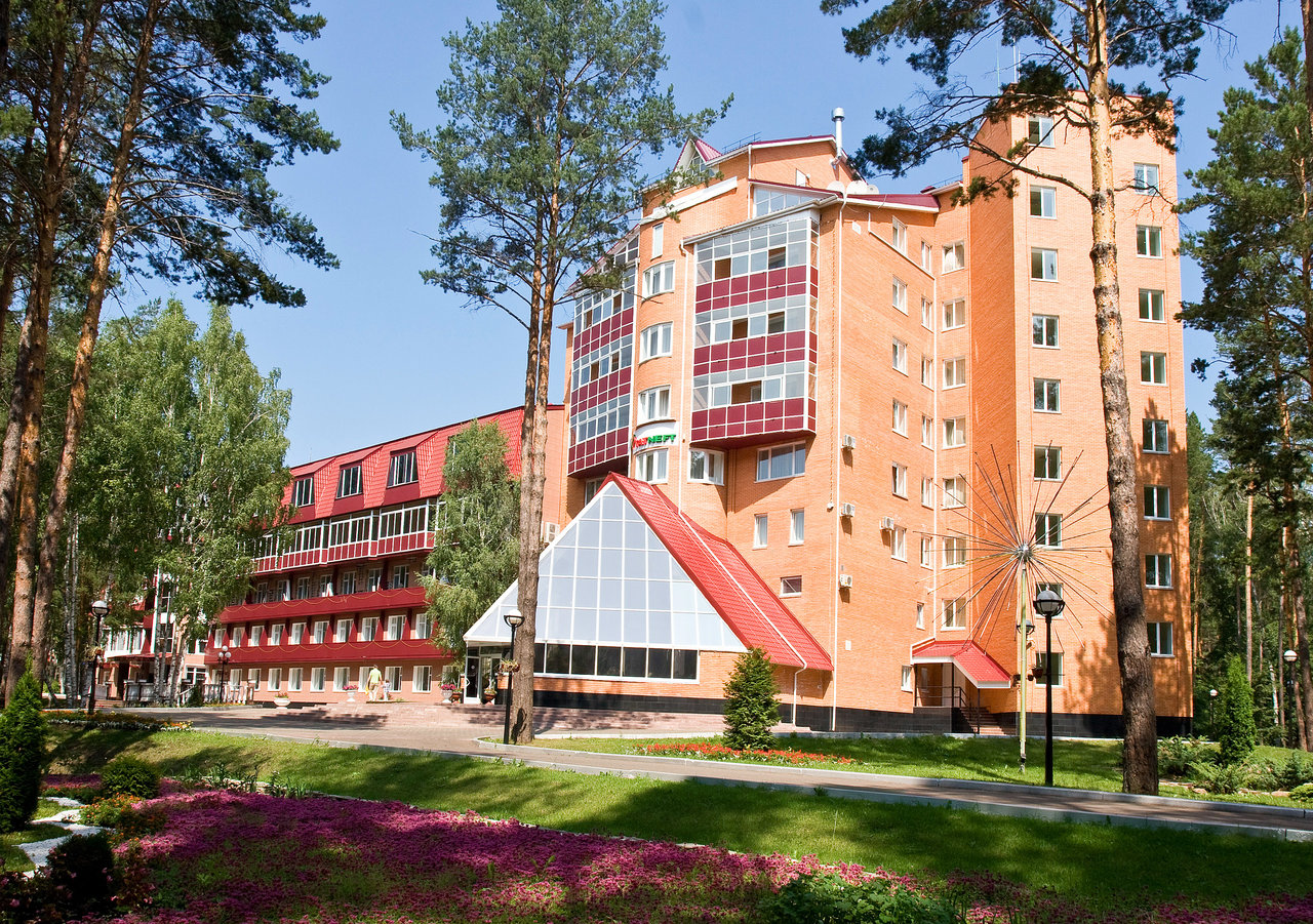 восприимчивость санатории татарстана с картинками машину напрокат лабинск