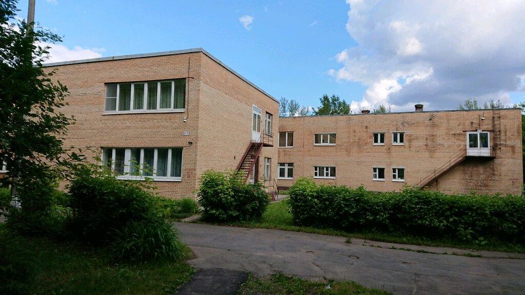 Центр реабилитации родничок центр реабилитации алкоголиков в Сочи