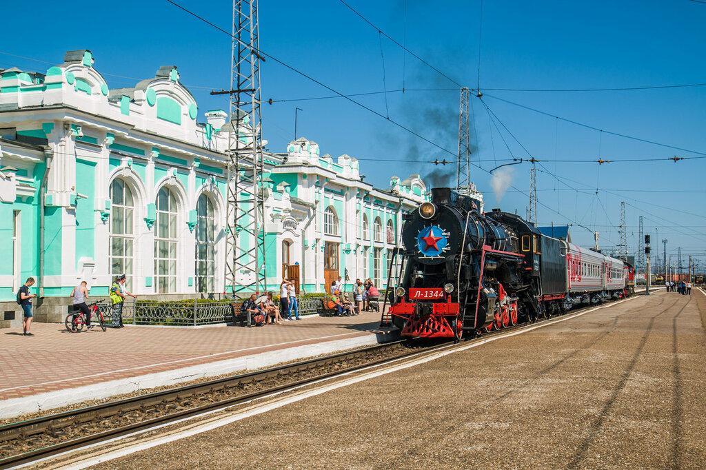 позы город тайга кемеровская область фото письменной претензии