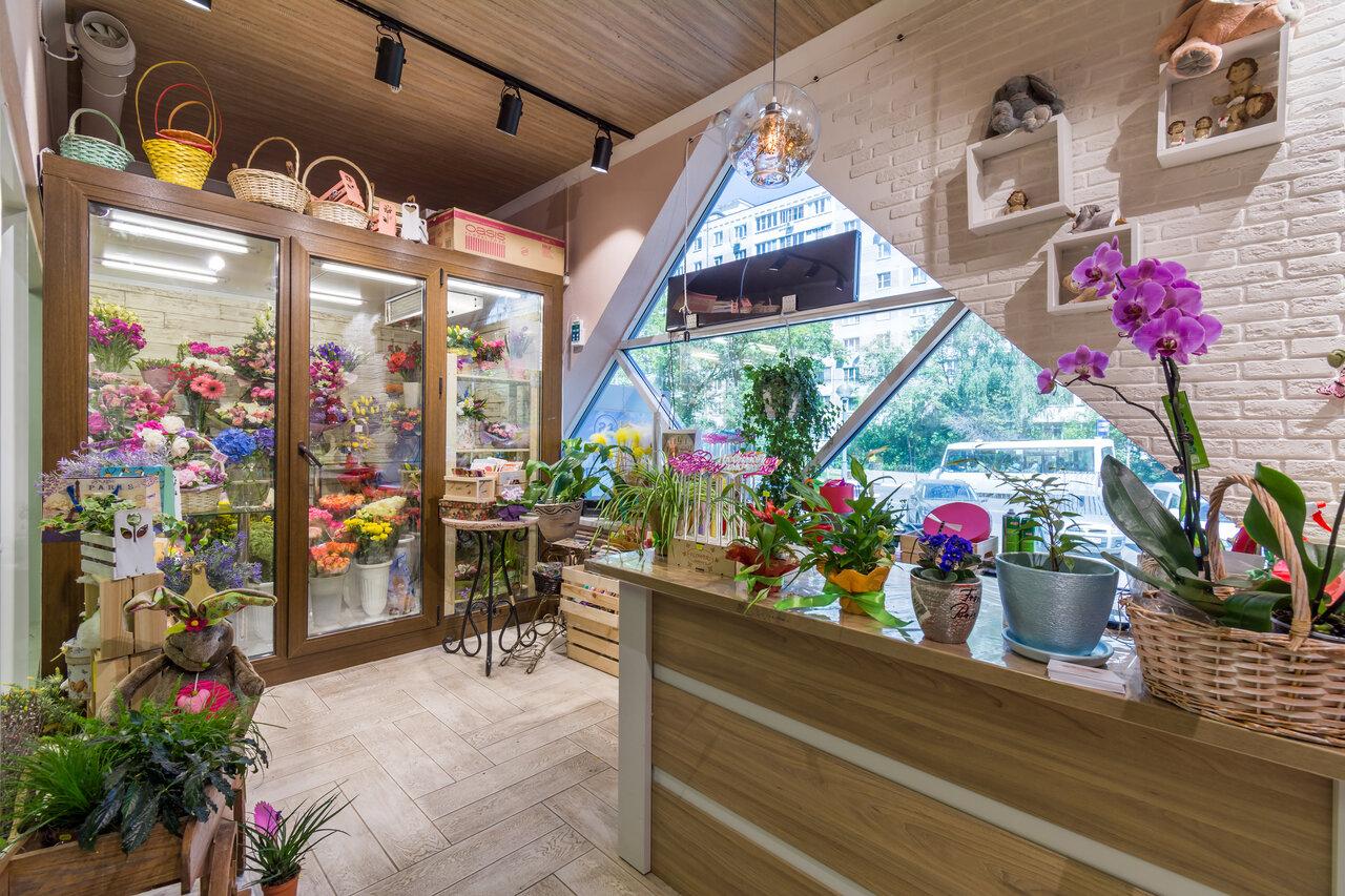 деловой успех фото внешнего оформления цветочных магазинов торжественной обстановке