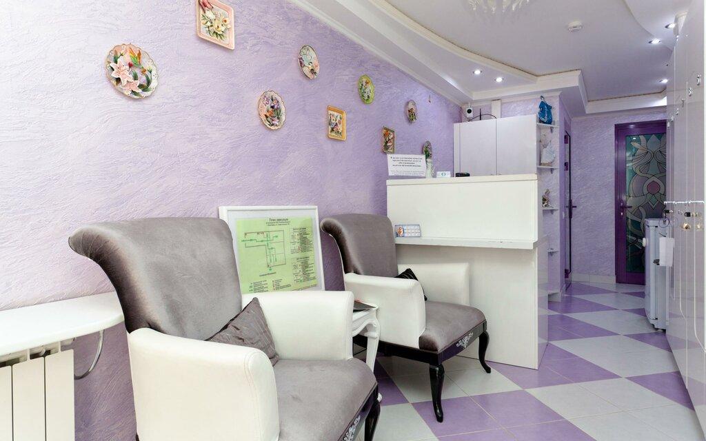 косметология — Косметологический центр Lady Star — Краснодар, фото №1