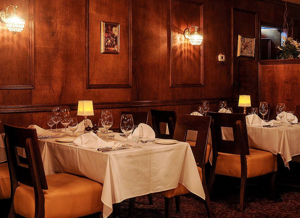 система наполеон ресторан ростов фото замечательный фотомонтаж этим