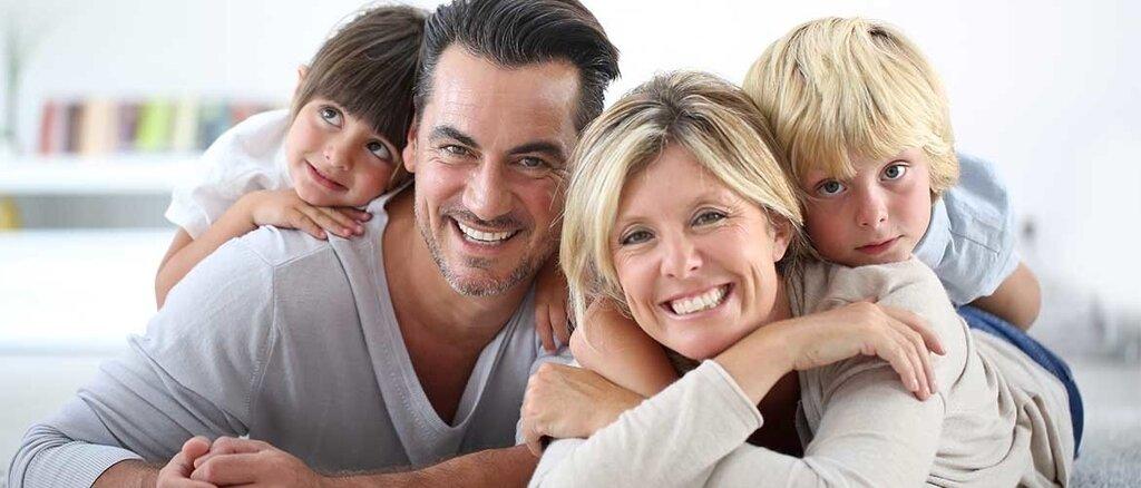 картинки семья кризис или несколько правил
