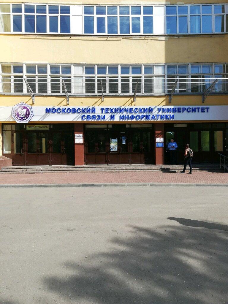 Туристские клубы в москве центральный спортивный клуб армии г москва