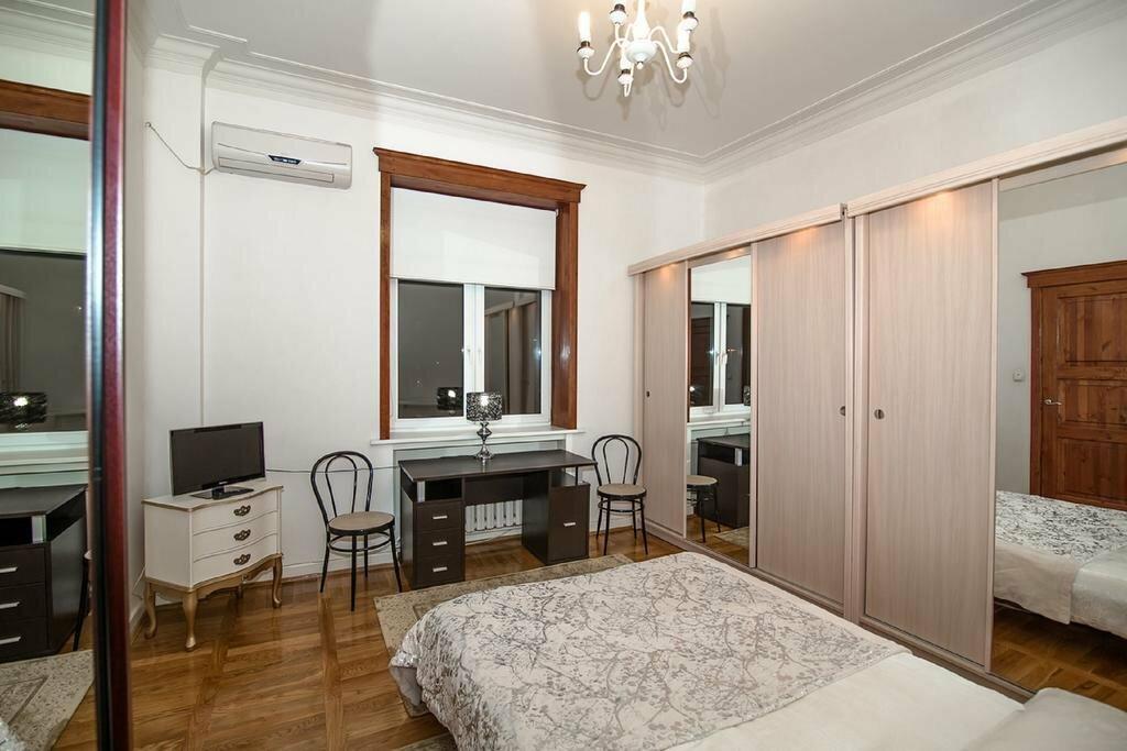 кеды только снять квартиру посуточно на кутузовском с фото окаяма типичная резиденция