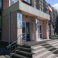 СпецТехноТрейд, Аренда спецтехники в Городском округе Саратов