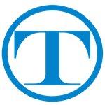 Такси Transwagen - Междугородный трансфер