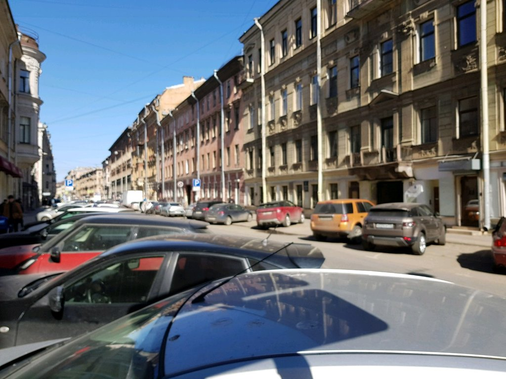 поселяется, основном, панорамы санкт петербурга на карте фото улиц превратился европейскую